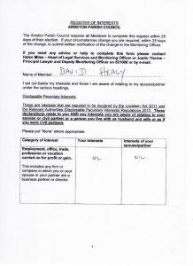 thumbnail of Arreton PC – David Healy web