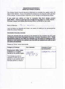 thumbnail of Arreton PC – Simon Dodson web