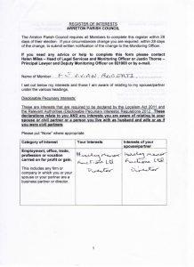 thumbnail of Arreton PC – Vivian Roberts web